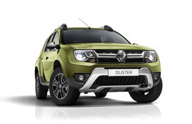 New-Duster-WP-exterior_002-1536x864.jpg.ximg.l_12_h.smart