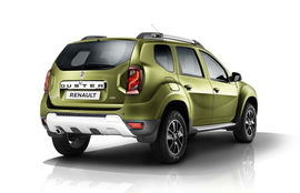 New-Duster-WP-exterior_006-1536x864.jpg.ximg.l_12_h.smart