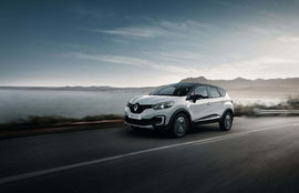 renault-kaptur-hha-ph1-design-exterior-gallery-001.jpg.ximg.l_full_m.smart