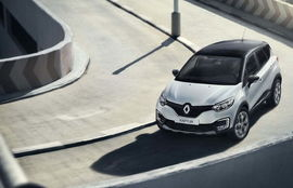 renault-kaptur-hha-ph1-design-exterior-gallery-002.jpg.ximg.l_full_m.smart
