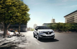 renault-kaptur-hha-ph1-design-exterior-gallery-003.jpg.ximg.l_full_m.smart
