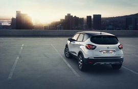 renault-kaptur-hha-ph1-design-exterior-gallery-004.jpg.ximg.l_full_m.smart
