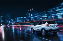 renault-kaptur-hha-ph1-design-exterior-gallery-005.jpg.ximg.l_full_m.smart